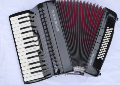 Hohner Studio 22 GP